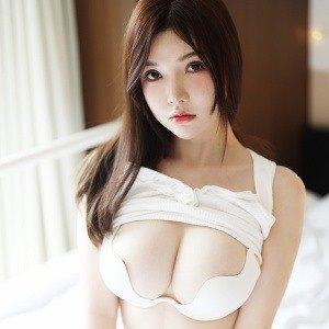 [MyGirl美媛馆]2020.01.13 VN.101 糯美子Mini[1V/822M]